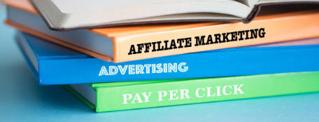 4 Critical Steps to Launching Your Affiliate Marketing Business