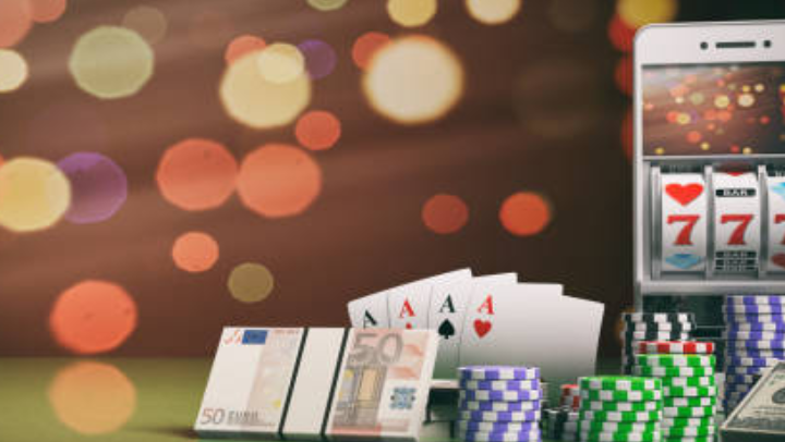 Gambling Addiction Help and Counselling