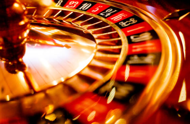 Are Online Casinos Rigged? Find Out the Truth!