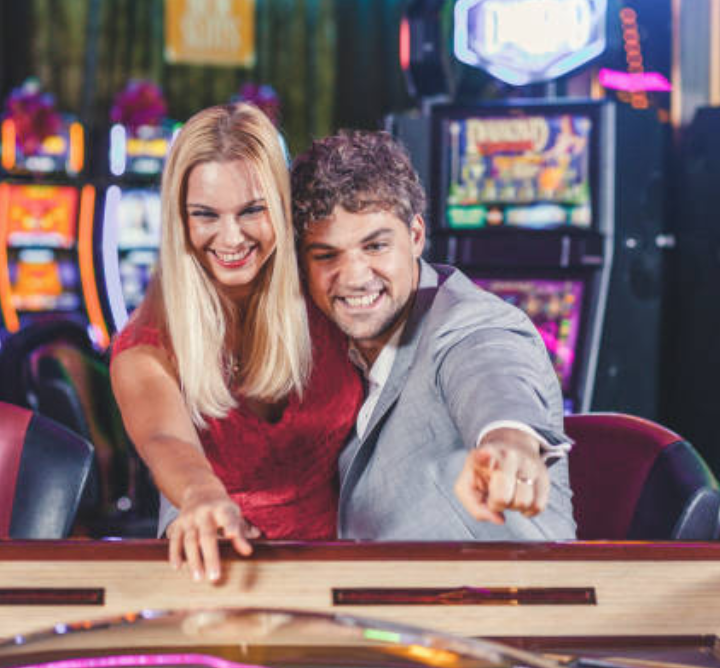 Three top tips for the general punter and for the methodical professional gambler: