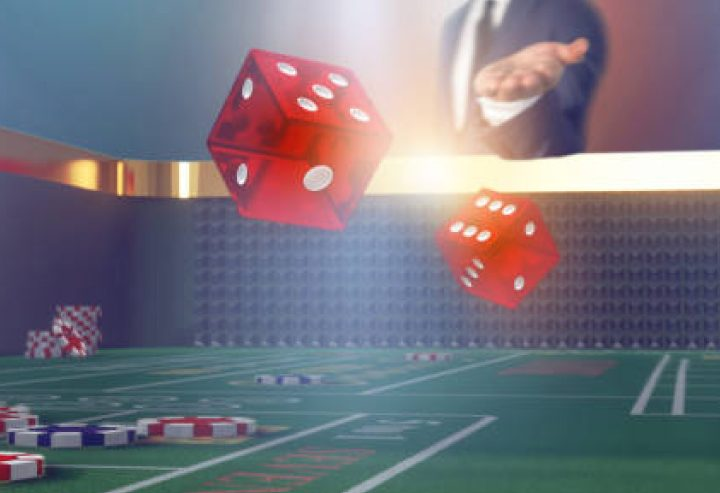 The Worst Loses In Sports Betting