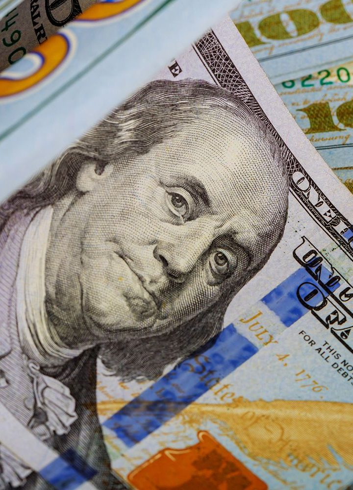 How To Prevent Money Loss In Forex