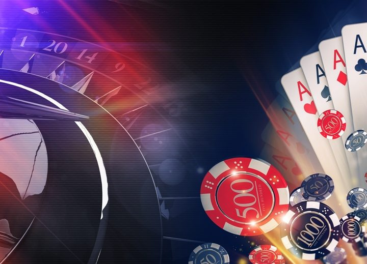 Best Online Casino Malaysia: Check Out RMSBET