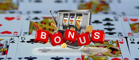 Online Casino is the Best Way to Have Fun